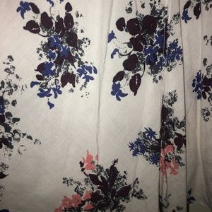Free People Intimates & Sleepwear - Free People Intimately Gown